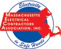 Massachusetts Electrical Contractors Association