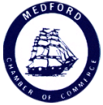 Medford Chamber of Commerce icon