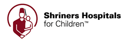 Shriner's Hospital for Children icon