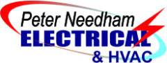 Peter Needham Electrical